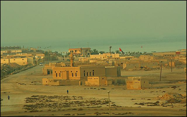 Ras Al Khaima
