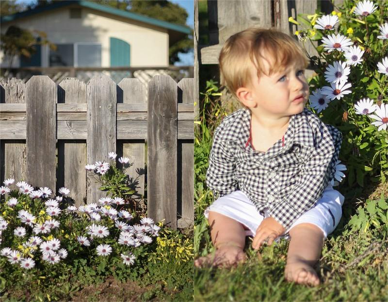 kylerflowers.jpg