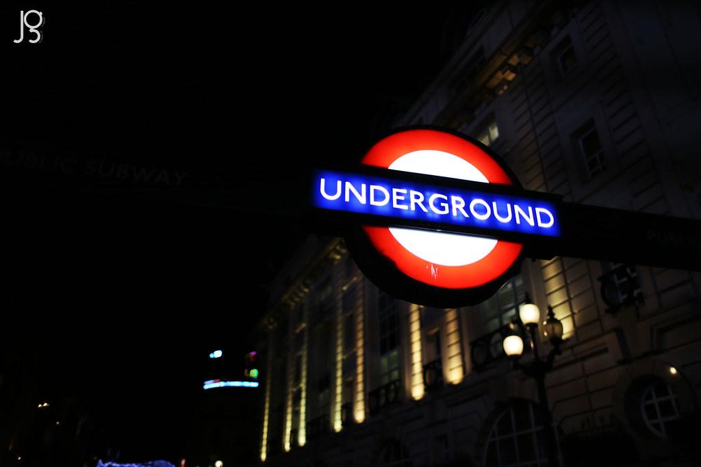 LONDON_21