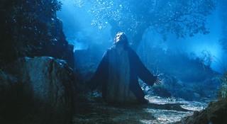 Getsemani 9