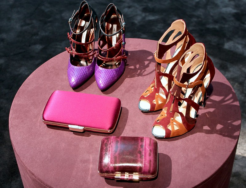 brian-atwood-autunno-2013-14