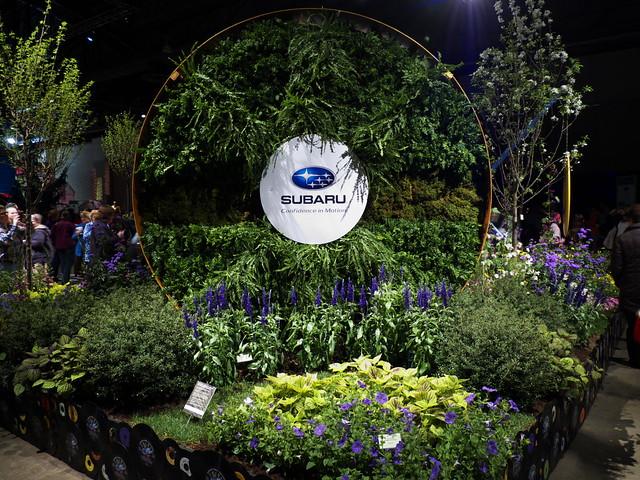 2013 Philadelphia Flower Show 009