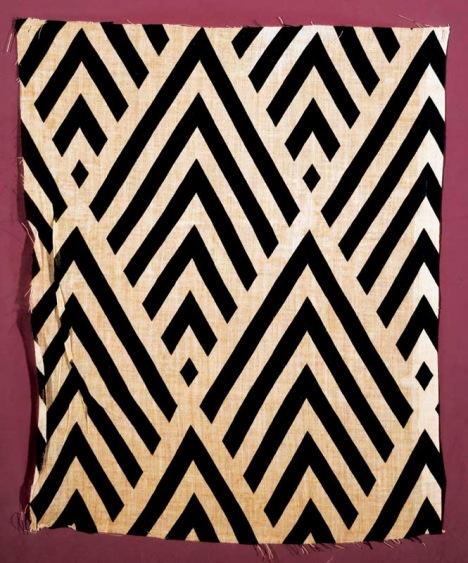liubov-popova-sample-printed-fabric-state-tretiakov-gallery-moscow