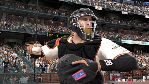 mlb13_ps3_posey (1)