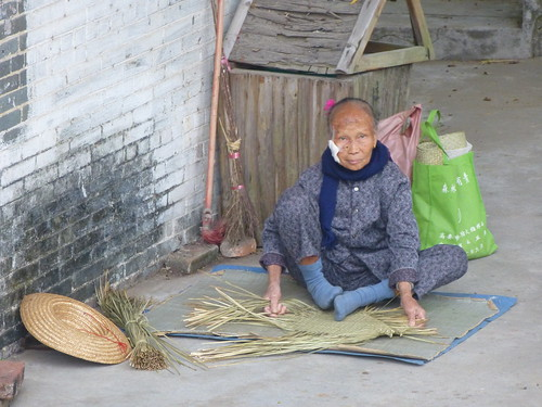 Guangdong13-Zhaoqing-Licha Cun (38)