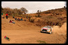 WRC 2013 Ford