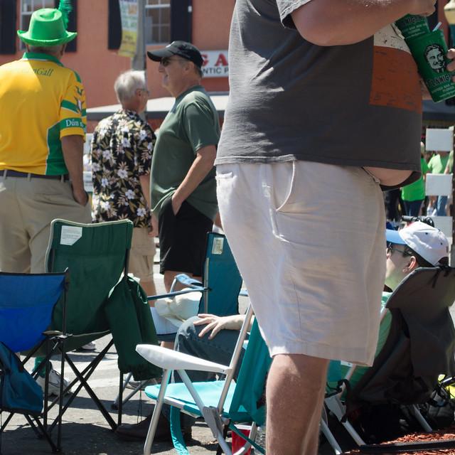 St. Patrick's Day-DSC_0177