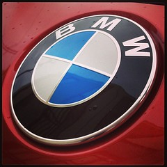 A little #BMW #M5 action this morning courtesy of @trentkimball #racing #cartastic #carlover #cars #carspotting #carinstagram #carphotography #5series #instacar #photooftheday #picoftheday #cargramm #autos #guns #bullets #AK47 #M16 #AR15 #texas #sanantoni