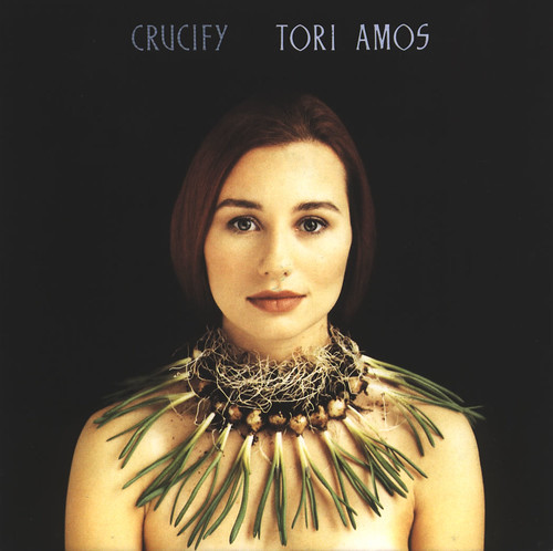 tori_amos-crucify_s