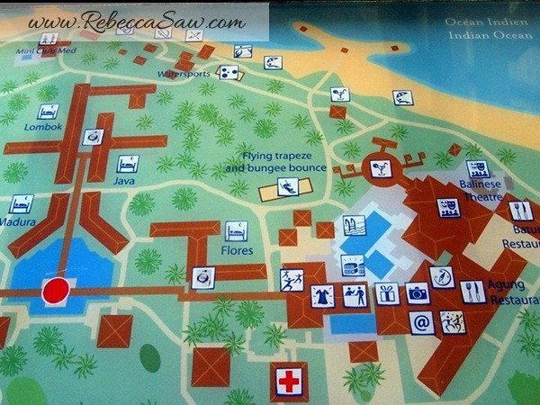 Club Med Bali - Resort Tour - rebeccasaw-020