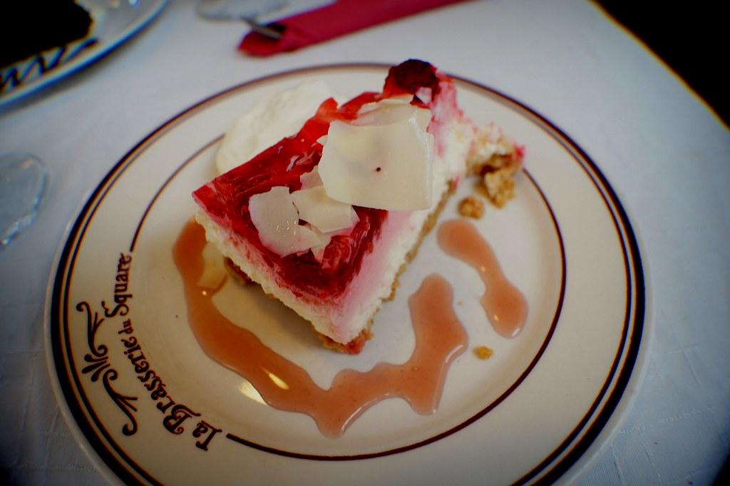 kakkui 016