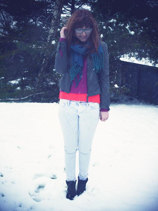 snowblizzard3