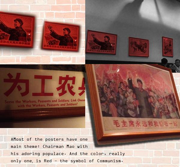 Mao_03132013_2