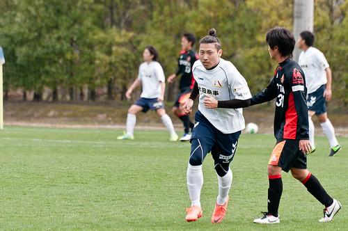 2013.03.24 練習試合 vs名古屋グランパス-6312