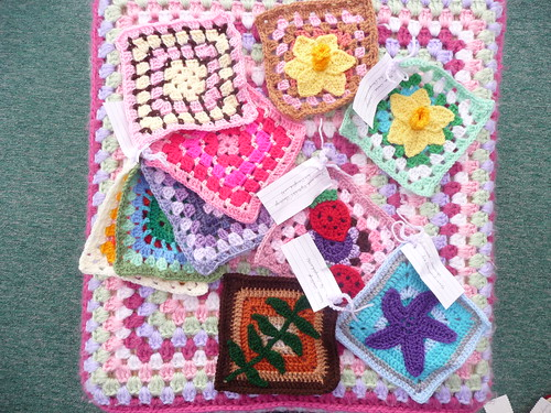 tangled_web (Liz/Wales) Your Squares arrived! Thank you!
