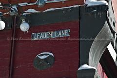 Leader Lane