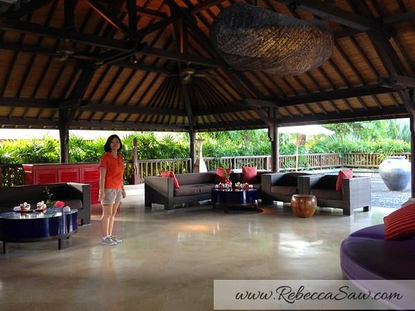 Club Med Bali 2013 - rebeccasaw-004
