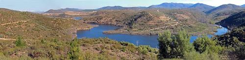 2119 Cotter Dam