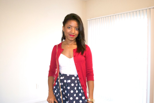 red-white-blue-ootd