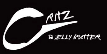 Gritz and Jelly Butter