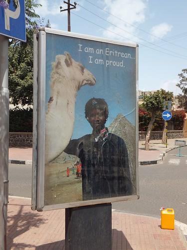 Eritrean-proud1