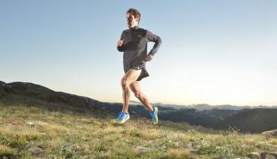 Šest návyků úspěšného běžce. Co zvyšuje výkonnost? (2)