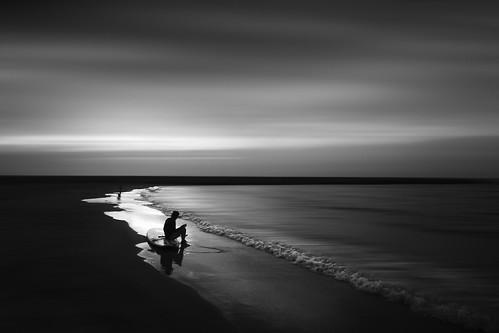 bw13 by Josh Adamski
