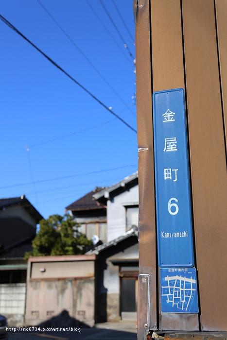 20130304_ToyamaJapan_0224 f
