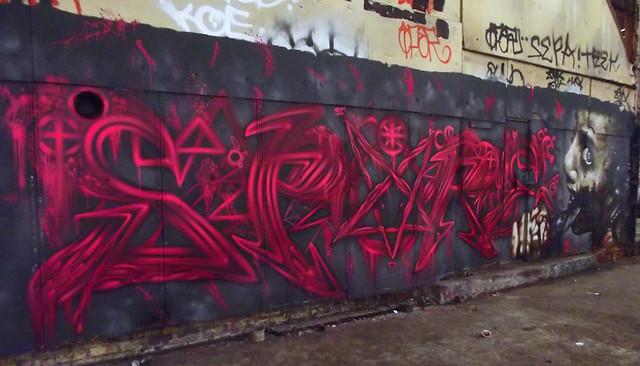DSCF4208