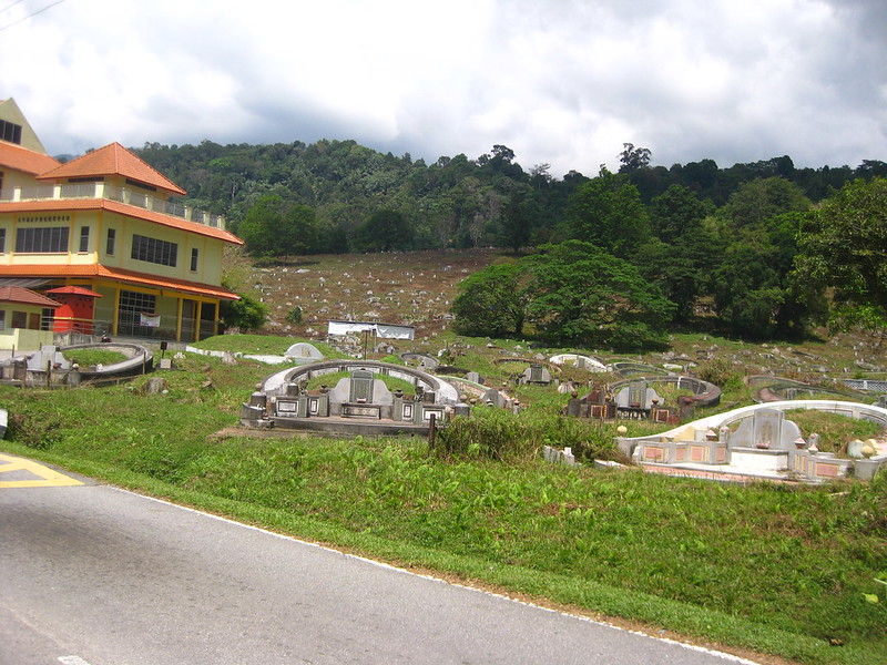 Taiping town IMG_6070