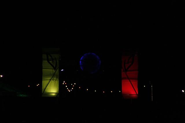 Vuurfestival zaterdag_AT 02