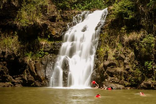 Hawaii - Oahu 2013-6128.jpg