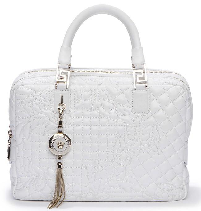 Bag6 versace