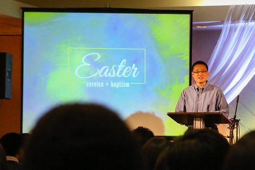 20130331- Easter 005.jpg