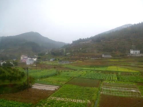Hunan13-Zhangjiajie-Fenghuang-Bus (131)