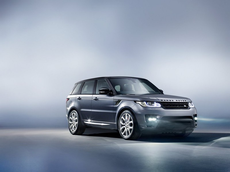 2014-land-rover-range-rover-sport_100423076_l