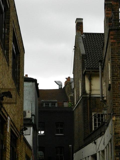 London_2013_170