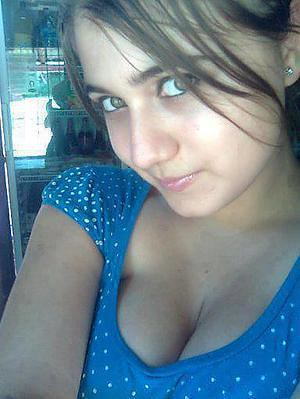 Jammu Hot Girls Photo