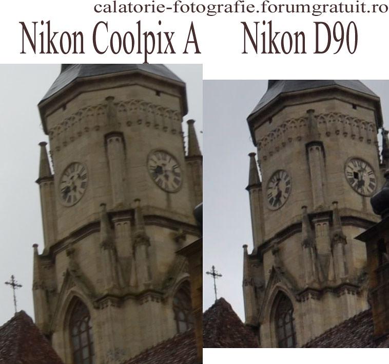 Nikon lansează Coolpix A, primul aparat compact cu senzor APS-C 8622837756_d15fb11a52_b