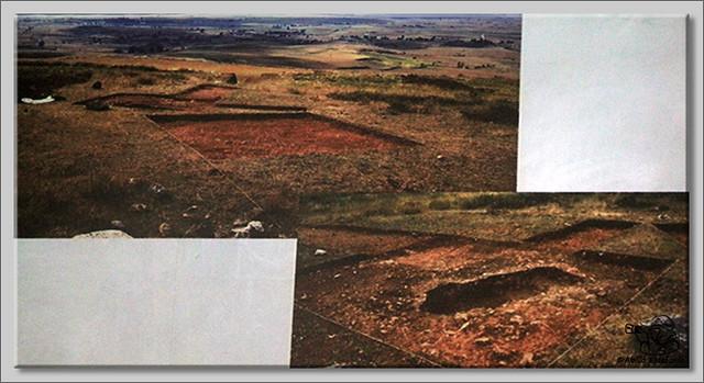 10 Conferencia de Hermann Parzinger sobre las excavaciones de Soto de Bureba
