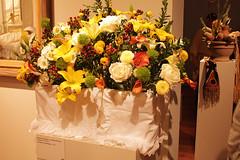 flower_arrangement_deYoung_2013_009