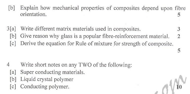 DTU Question Papers 2010 – 2 Semester - End Sem - PT-114