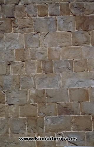 rejuntado_muros