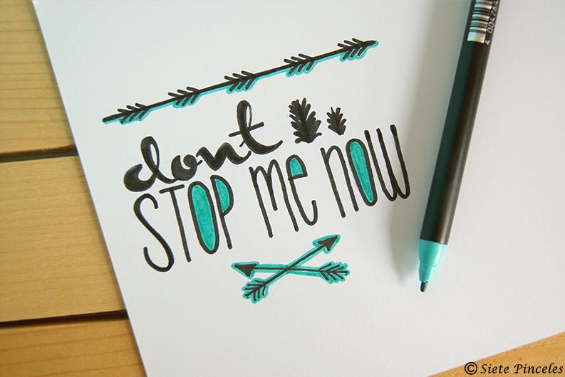 Aprender caligrafia 3_Handlettering 13