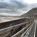 NCN Route 5: North Wales
