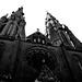 Small photo of Cattedrale...