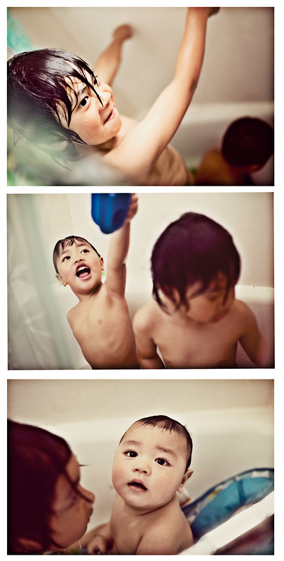 bath-timeblog