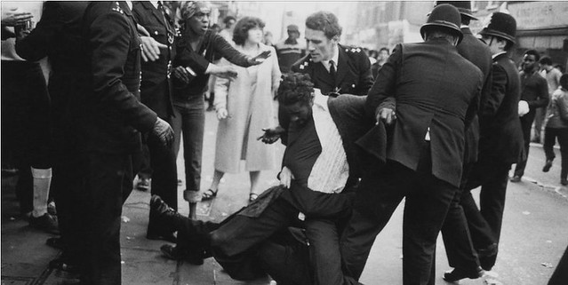 Brixton-Riots2