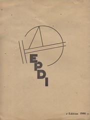 1944lettre p15