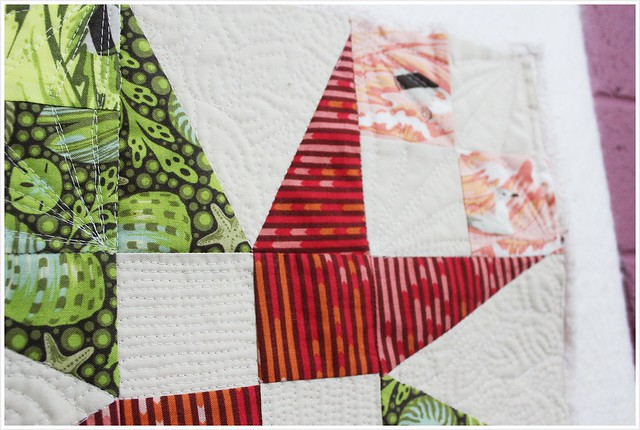 Block 3 Quilted_b